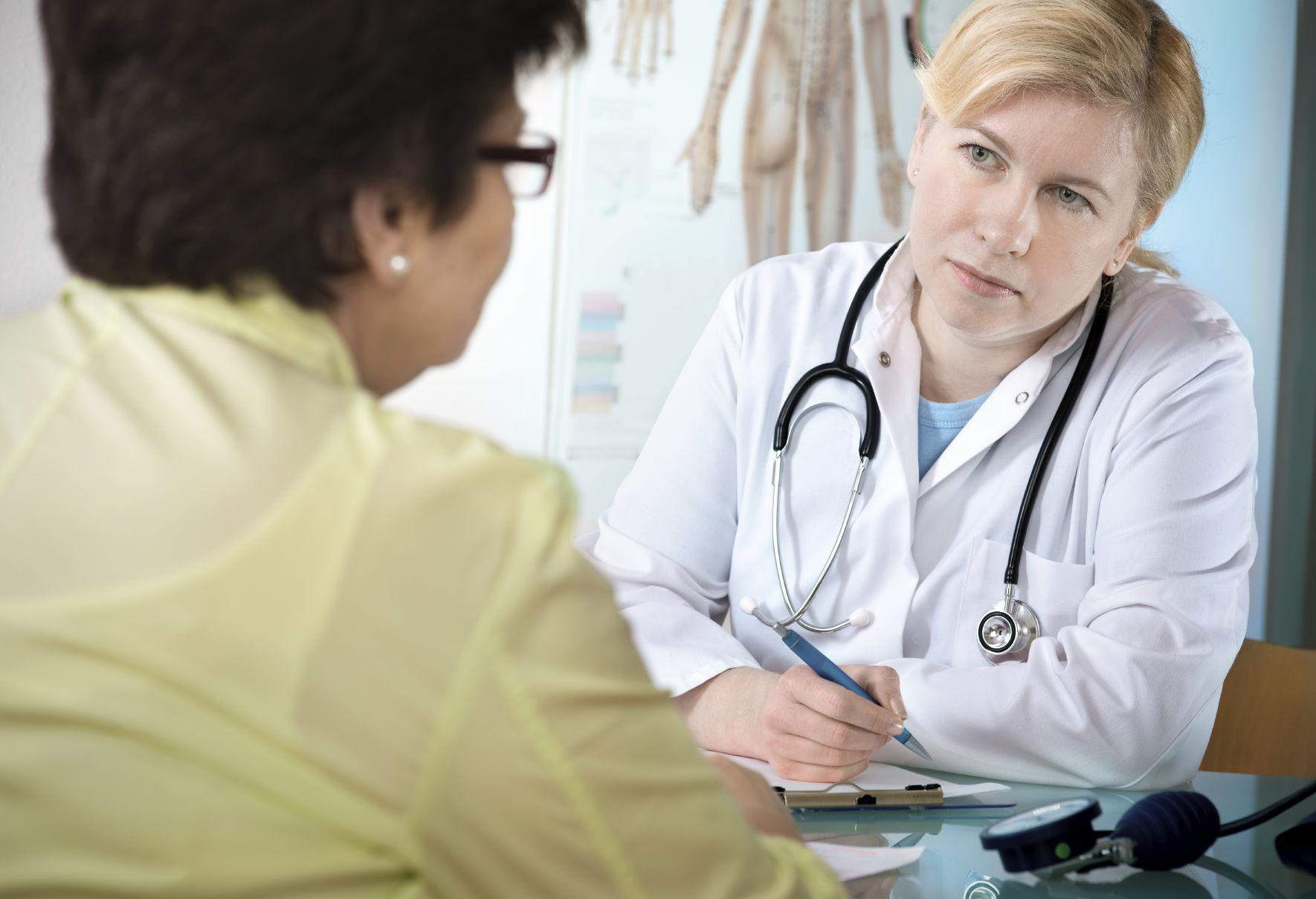 Отношения врач пациент 19 фотография